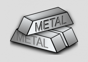Metal_Block_Icons_clip_art_hight_png